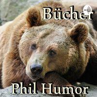 Phil Humor