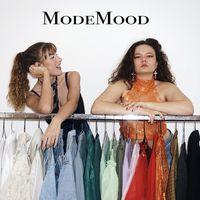 ModeMood