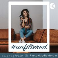 #unfiltered
