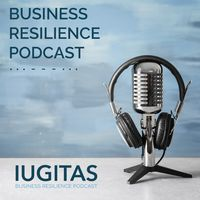 Business Resilience Podcast
