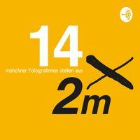 14x2m - Münchner Fotografinnen Netzwerk