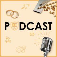 BE Podcast - Der Podcast von Burger Edelmetalle