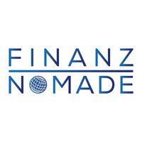Finanznomade