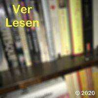 Verlesung: Hörbuchstücke im Taschenformat