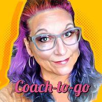 Coach-to-go