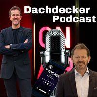 Dachdecker-Podcast