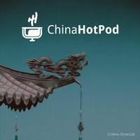 ChinaHotPod