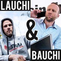 Lauchi & Bauchi