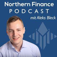 Northern Finance Podcast