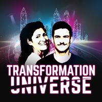 TRANSFORMATION UNIVERSE