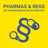 Pharmas & Regs
