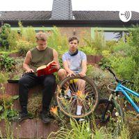 Books & Bikes