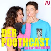 POOTHCAST