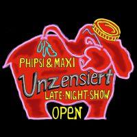 Unzensiert - Die Late-Night-Show