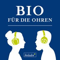 Bio für die Ohren
