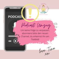 Joyful Birth Podcast