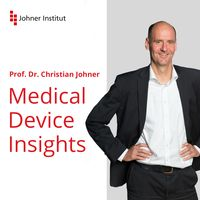 Medical Device Insights