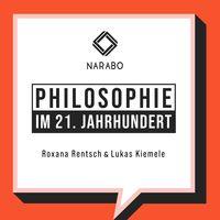 Narabo - Philosophie im 21. Jahrhundert
