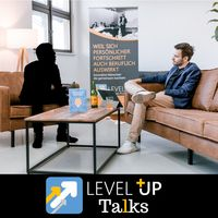 LEVEL UP Talks