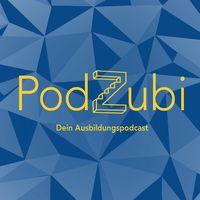 PodZubi - Dein Ausbildungspodcast