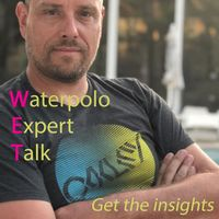 Waterpolo Expert Talk