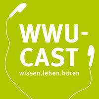 WWU-Cast – wissen.leben.hören