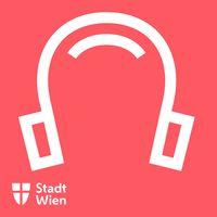 Stadt Wien Podcast