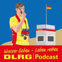 DLRG Podcast