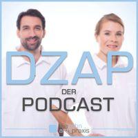 DZAP Podcast
