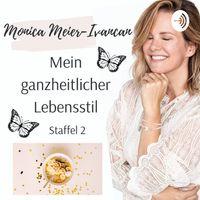 Monica Meier-Ivancan