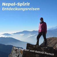 Nepal-SpΪrit Entdeckungsreisen