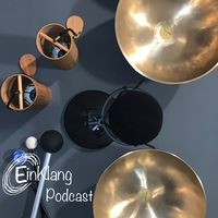 EinKlang Podcast