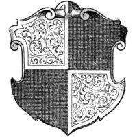 Die Hohenzollern und Ihr Werk - 500 Jahre vaterländische Geschichte von Otto Hintze