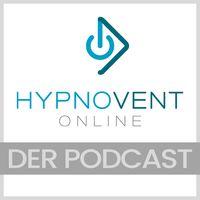 HYPNOVENT - Online