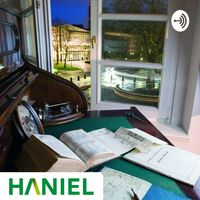 Haniel History