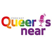 Queer is near