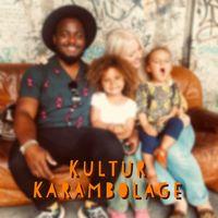 Kultur Karambolage