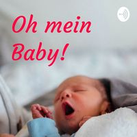 Oh mein Baby ist in Sommerpause! :)