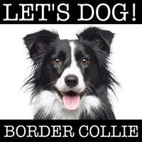 Let's Dog - Bordercollie Podcast