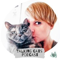 Talking Cats Podcast
