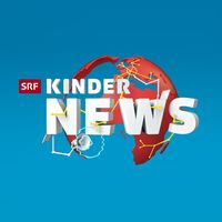 SRF Kinder-News