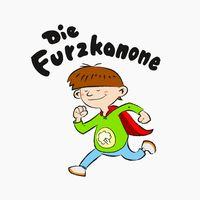 Die Furzkanone – der letzte Superheld