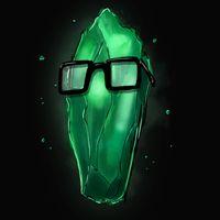 Kryptonerd