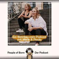People of Bonn