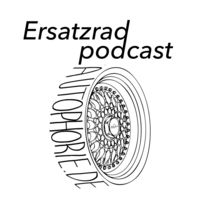 Ersatzrad - Autophorie podcast