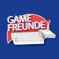 Gamefreunde