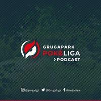 Grugapark Poké-Liga Podcast