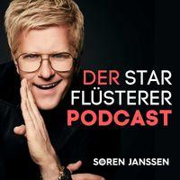 Der Starflüsterer Podcast