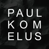 Paul Komelus