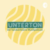 Unterton Podcast